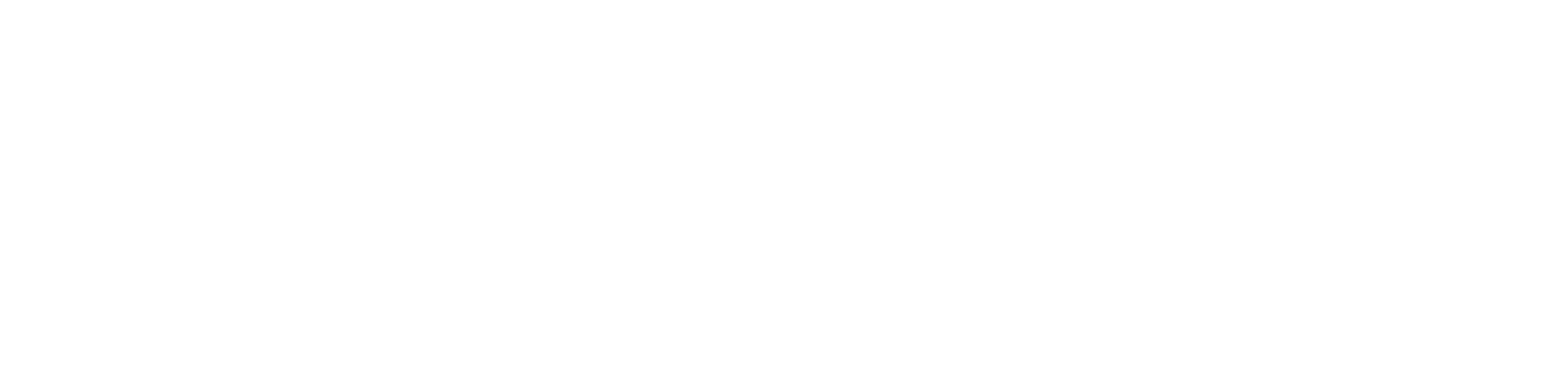 logotype-iskarhunt
